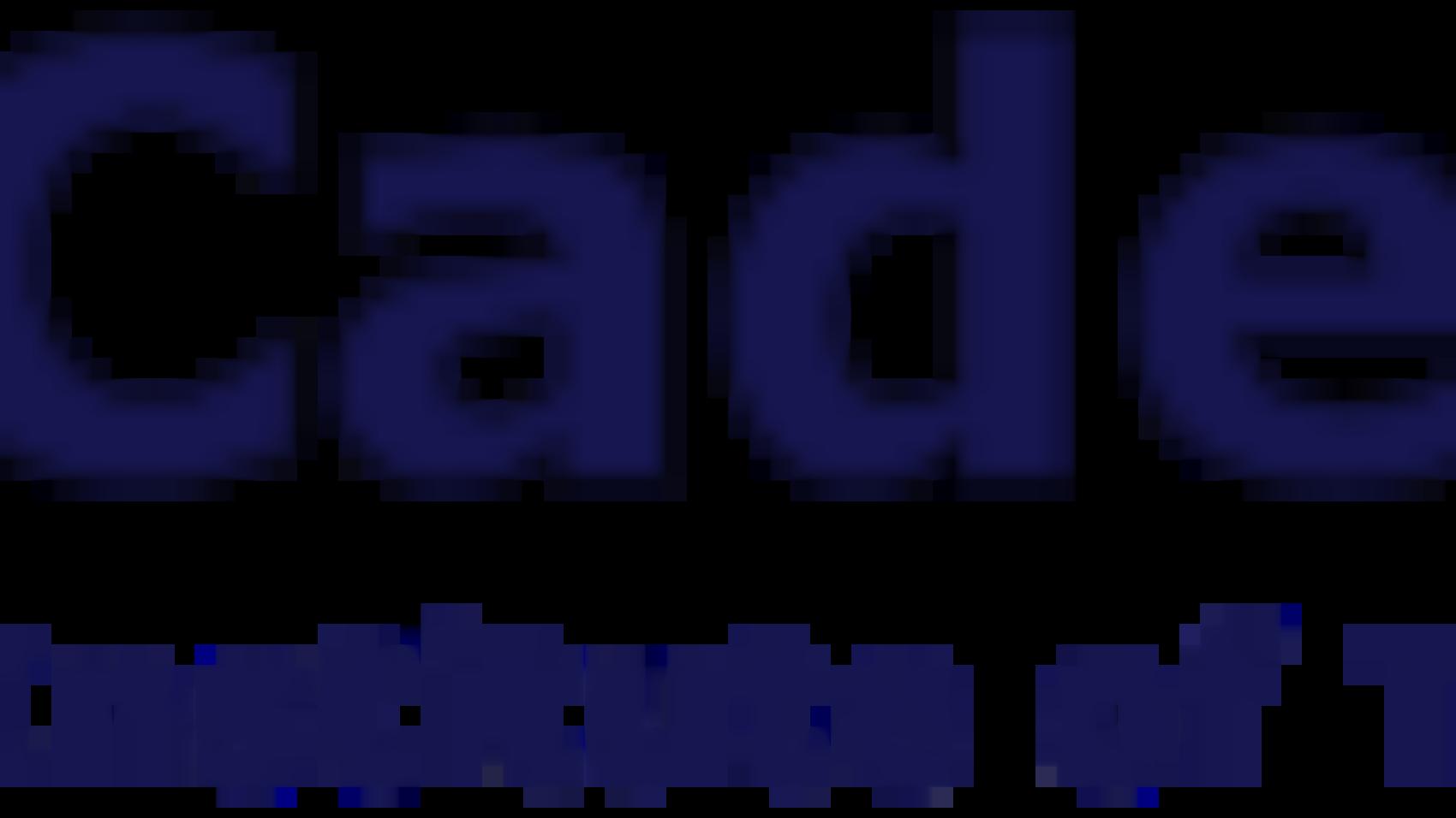 Cadmix_200_50