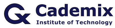 Cademix Institute of Technology
