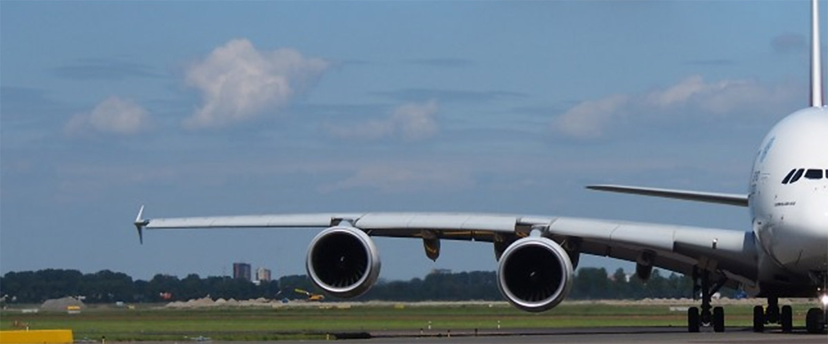 Airplan Wing lightweight