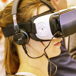 Virtual_Reality600_400