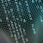 Hightech Big Data