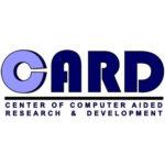 CARD_Logo 400