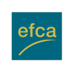 EFCA European Federation of Engineering Consultancy Associations