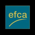 EFCA European Federation of Engineering Consultancy Associations