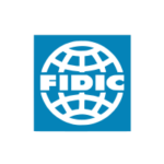 FIDIC International Federation of Consulting Engineers Logo