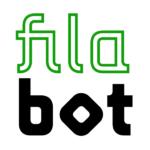 Filabot_Logo