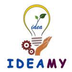 Ideamy-logo 400
