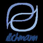 Illichmann Logo 400