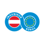 Logo Austrian Association of Consulting Engineers