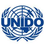 UNIDO Logo 400