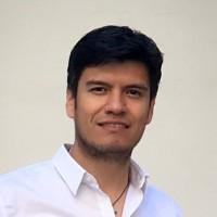 Carlos Omar Trejo Caballero