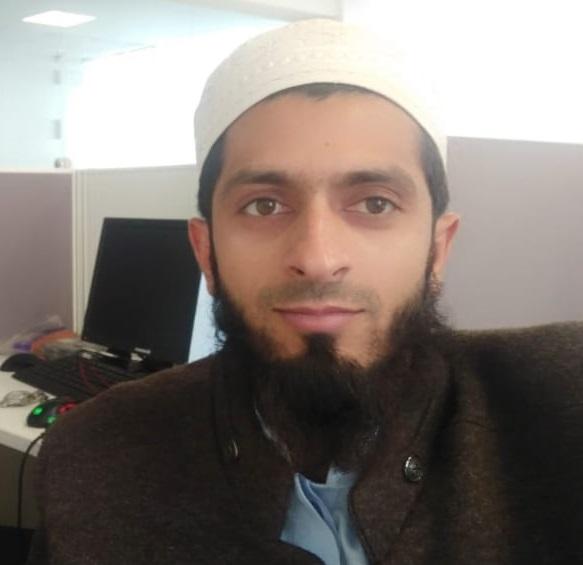 Sohaib Majeed