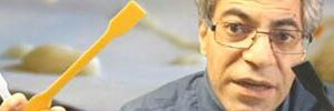 Banner Webinar Javad Zarbakhsh 3DPrinting Tensile Specimen