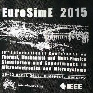 EuroSim2015