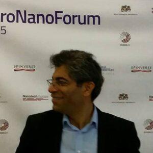 Euronanoforum2015