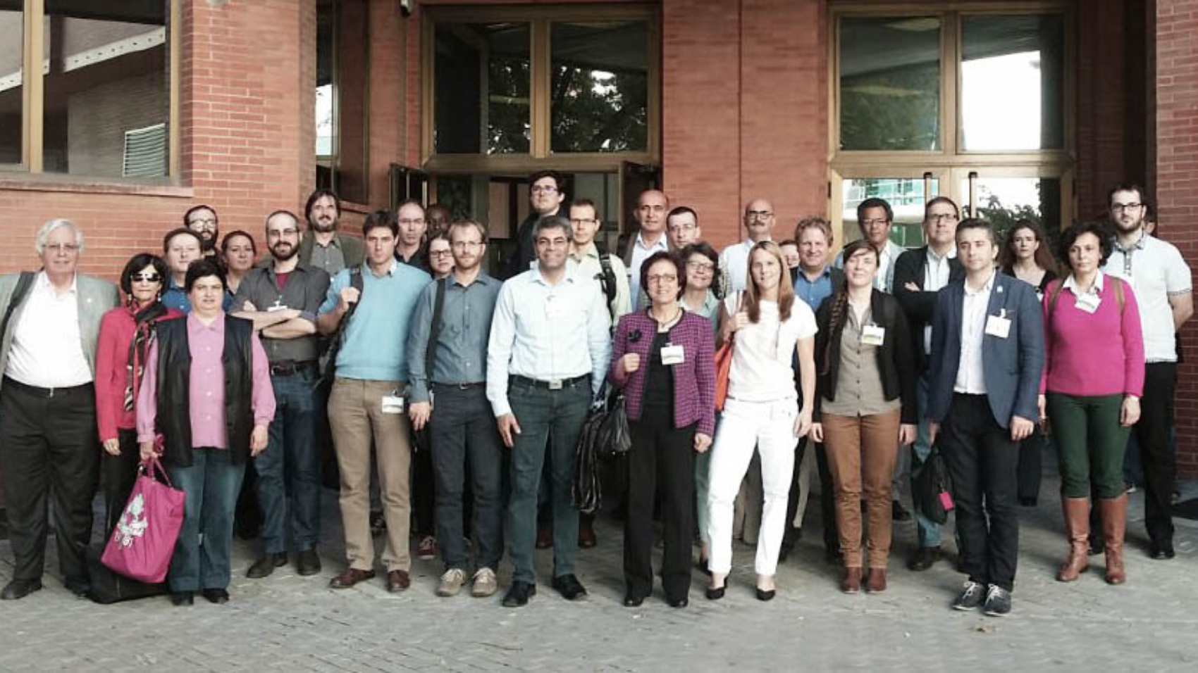 European Project Zarbakhsh Solar Modeling Team COST Action