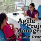 Agile Project Management Article in Human Resources Bonisha Babu Cademix Magazine