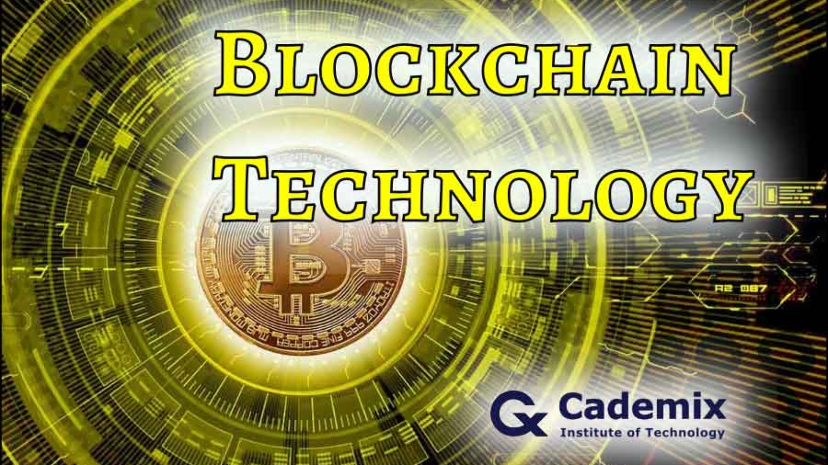 Blockchain as a Service BaaS Technology Priyanka Porkute Article Cademix