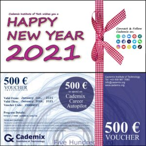 Cademix-Voucher-Happy-New-Year-2021-500-Euro