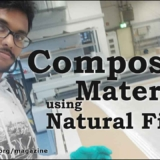Composite Materials using Natural Fibers Jyothsna Sai Swaroop Surisetty Research Development Article at Cademix Magazine
