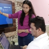 Collaboration of IT and Managment Information Technology