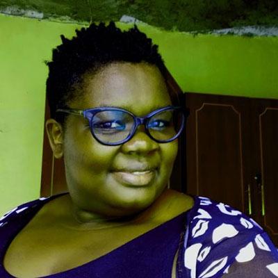 Lindah Awuor Atieno