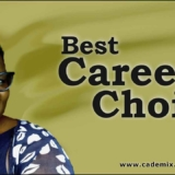 Lindah Awuor Best Career Choice Tips Cademix Magazine