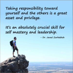 Responsibility-Leadership-Self-Mastery-Quote-Javad-Zarbakhsh