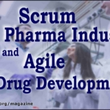 Scrum-in-Pharma-Feature-image-kb