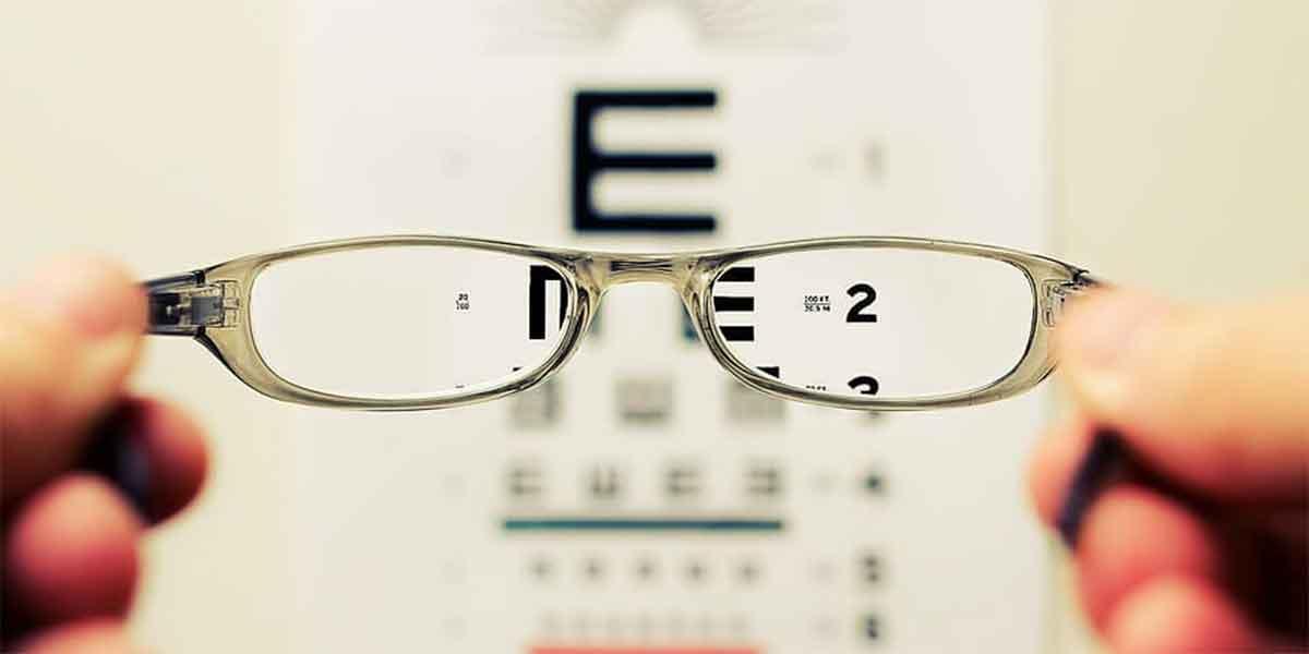 Snellen-test-chart-optometry-jobs
