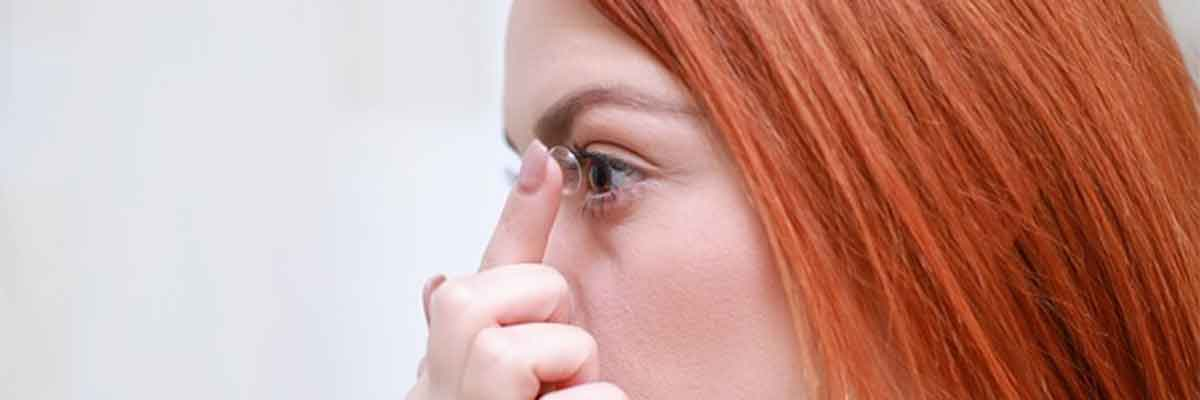 contact-lens-optometriest-healthcare-optical-glasses